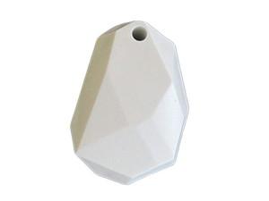 Wellcore Waterproof Beacon