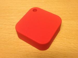Wellcore Battery-powered Beacon