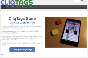 CliqTagsStore300